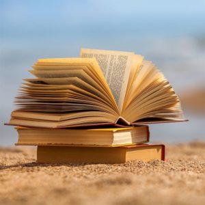 چطور یک کتابخوان حرفه ای شویم؟