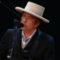 Bob_Dylan_-_Azkena_Rock_Festival_70