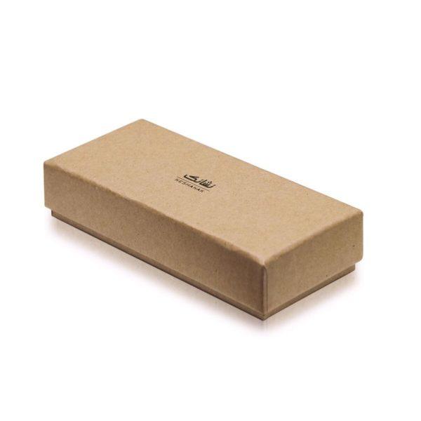 جعبه مقوایی کادویی نشانک