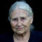 Doris-Lessing-008
