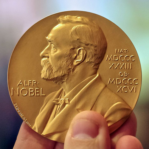 جایزه نوبل ادبیات، معروف و محبوب و مرموز!