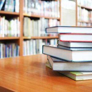 ویژگی کتابفروشی خوب چیست